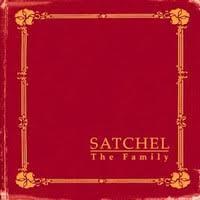 <b>Satchel</b> : The <b>Family</b> - Record Shop X