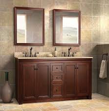 double vanity with two mirrors. double bathroom vanities ideas itsbodega home design tips 2017 with two sinks vanity mirrors
