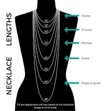 Roma Designer Jewelry Reviews Italian Sterling Silver Milano Twist Adjustable Chain