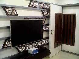 Small Picture Best 20 Modern tv wall units ideas on Pinterest Tv unit images