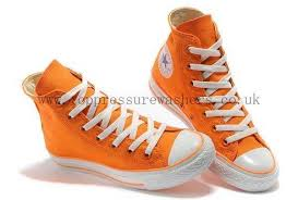 converse shoes orange. new overseas color dazzling chuck taylor all hot sale converse shoes orange star high tops