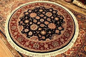 antique rugs silk red rug oriental carpets turkish melbourne