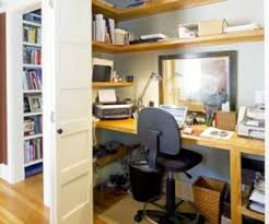 your home office. Tips For Organizing Your Home Office