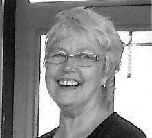 RHODES MYRNA - Obituaries - Winnipeg Free Press Passages