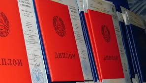 многодетные семьи ДОБРЫЙ ДЕНЬ Независимая пресса Приднестровья Метка многодетные семьи