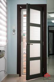 aluminium bathroom door malaysia. reliance home toilet door-41 aluminium bathroom door malaysia s
