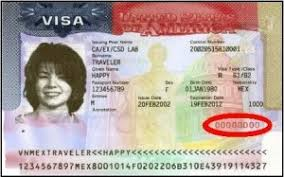Firm The - Visa Green Employment Based H-1b Pllc Card Difference Law Syed Explaining And
