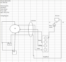 edmat electric fan wiring diagram Wiring Diagram Of Electric Fan Wiring Diagram Of Electric Fan #12 wiring diagram for electric fan 12 volt