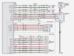 2003 dodge caravan radio wiring diagram dodge schematics and 2003 dodge ram infinity wiring diagram at 2003 Dodge Ram Stereo Wiring Diagram