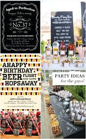 60th birthday presents for men birthday party ideas for the guys baby boy 1st birthday