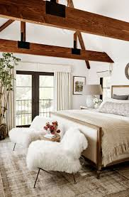 Bedroom Designs And Colors 17 Best Ideas About Neutral Bedrooms With Pop Of Color On