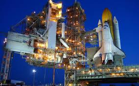 Risultati immagini per lancio spaziale