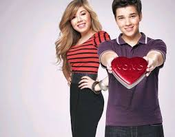 nathan kress and jennette mccurdy together. nathan kress and jennette mccurdy. « mccurdy together a
