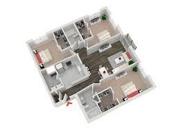 Merrillville Hotels Staybridge Suites Merrillville  Extended Staybridge Suites Floor Plan