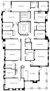 Trend Floor Space Planner With Marketing Floor Plans Img New