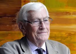 Seamus Mallon urges SDLP not to block victim bill. Seamus Mallon attends the SDLP's annual conference held at the armagh City hotel. picture Mark ... - 547462642