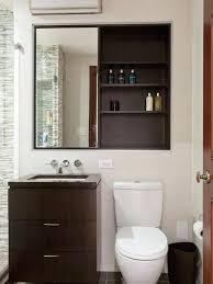 modern bathroom storage cabinets. Narrow Storage Cabinet For Bathroom Stunning Small Cabinets . Modern
