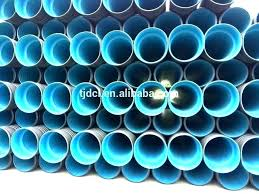 corrugated drain pipe 2 inch drainage pi s perforated metal sizes installing with sock corrugated drain pipe