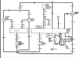 1989 mustang wiring diagram 1989 image wiring diagram 89 mustang wiring diagram jodebal com on 1989 mustang wiring diagram