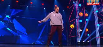 Житель Кстова пробился в шоу «<b>Танцы</b>» на <b>ТНТ</b> | Нижегородская ...