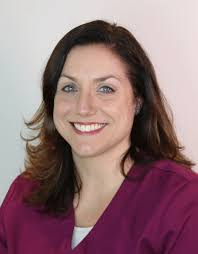 Adrienne Baughman, CCRP | Center for Emergency Care Research ...