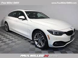 2018 bmw lease.  lease 2018 bmw 430i grand coupe xdrive new car lease offer for bmw lease