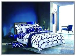 um image for 2016 new european style elegant royal bed linen blue comforter cover set bedding