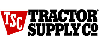 Tractor Supply Co. Honors 50 Fellowship Recipients with $1,000 Gift ...