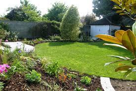irish garden design new garden design constructed garden garden plan ireland
