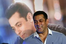 Image result for Salman Khan acquitted hit and run case