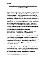 essay on yourself for job top critical essay editing for hire for why i am proud to be an american essay ideas essay my favorite teacher essays