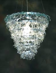 round glass chandelier chandelier parts glass new chandelier glass parts for glass chandelier glass crystals crystal