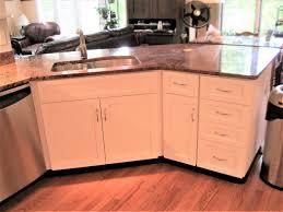 Kitchen Cabinets Fairfax Va Magnificent Reston VA Cabinet Refacing Reston VA Cabinet Refacing Terry's