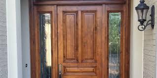 replacement front doorsFaith Door Lock Installation Tags  Metal Door Lock Front Door