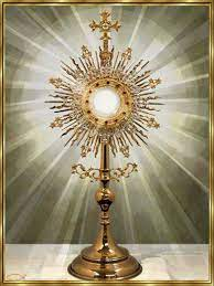630 Eucharistic Adoration ideas | eucharistic adoration, adoration,  eucharist