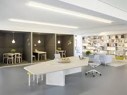vitra citizen office. brilliant vitra vitra it office  studio  with citizen