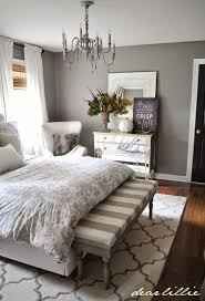 Bedroom Ideas Pinterest Impressive Inspiration