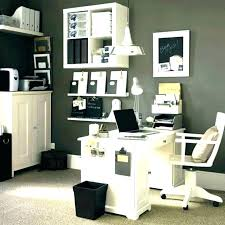 corporate office decorating ideas pictures. Business Office Decor Ideas Decorating Small Home . Corporate Pictures