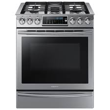 samsung stove with griddle. samsung 30\ stove with griddle s