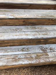 Rymar Stain Color Chart What Is The Worst Deck Stain Best Deck Stain Reviews Ratings