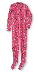 plus size footed pajamas m plus size 3x womens pajamas zip up footed adult onesie zipper one