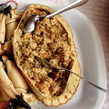 Image result for crabmeat