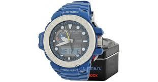 <b>Часы CASIO GWN</b>-<b>1000</b>-<b>2A</b> купить в интернет-магазине Точное ...