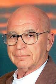 Donald Schrock | Obituary | Goshen News