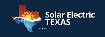 solar electric texas. Interesting Electric Below Are The Installers We Have Partnered With To Bring Solar Home For  You On Electric Texas C