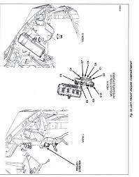 caravan towing plug wiring diagram facbooik com Caravan Towing Plug Wiring Diagram 7 pin caravan plug wiring diagram wiring diagram caravan towing socket wiring diagram