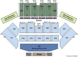 Champlain Valley Fair Concert Seating Chart Champlain Valley Expo Tickets In Essex Junction Vermont