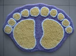 Living Room Rug Carpet Door Mat Entrance Floor Mats With Foot