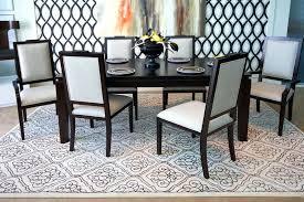 designer area rug candice olson rugs
