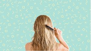 The Best Vitamins for Hair Growth and Thickness | Health.com